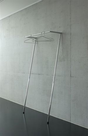 Mox zen garderobe design beat gl sser for Rimadesio preise