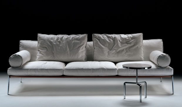 flexform_happy_sofa_2.jpg
