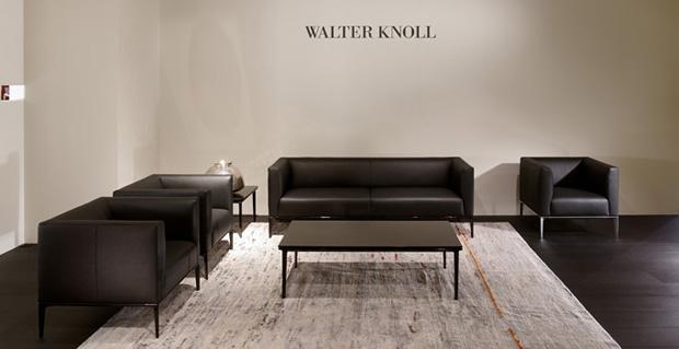 Walter Knoll Jaan Beistelltische Design Eoos