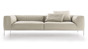 beb_sofa-FRANK_overview.jpg