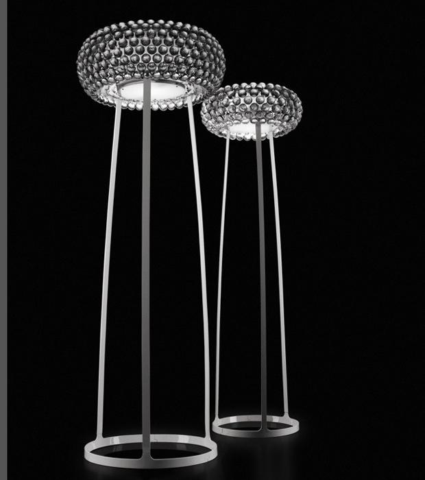 Foscarini Caboche Design Patricia Urquiola