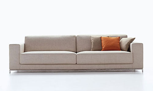 mdfitalia_edgar_sofa_overview.jpg