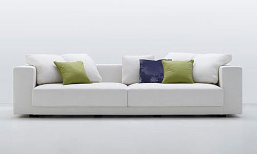 mdfitalia_sliding_sofa_overview.jpg