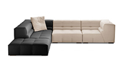 beb_italia_sofa_tufty_too_overview.jpg