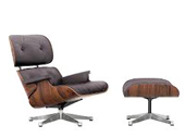 Vitra-Lounge_chair_palisander_overview.jpg