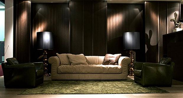 baxter sofa alfred soft. Black Bedroom Furniture Sets. Home Design Ideas
