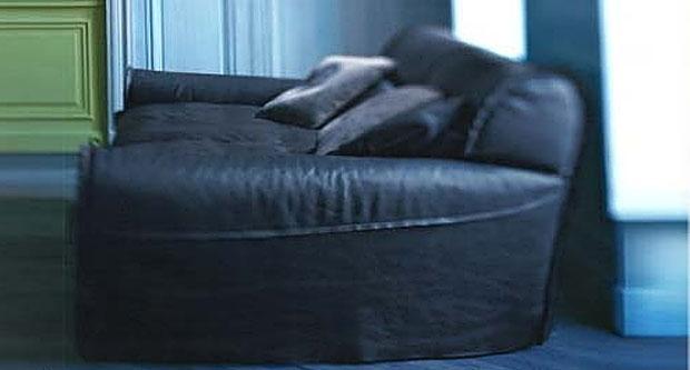 baxter sofa housse xxl