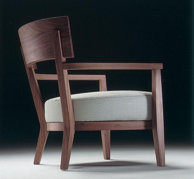 flexform sally sessel. Black Bedroom Furniture Sets. Home Design Ideas
