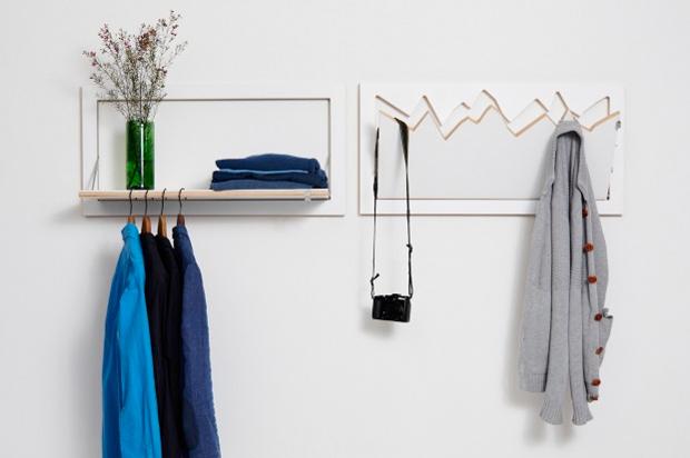 Garderob garderob jacken tusentals id er om inredning for Garderobe jacke