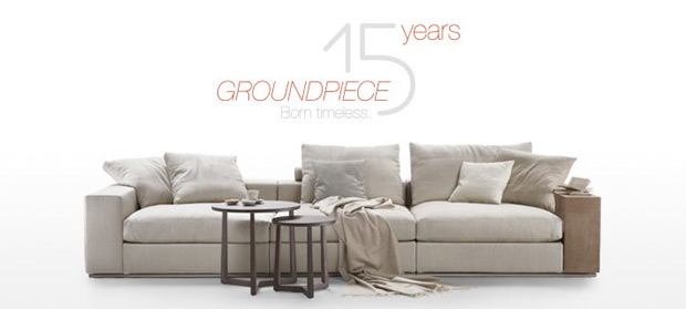 flexform_groundpiece_sofa_15_years.jpg