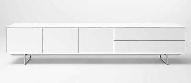 pastoe noon design studio pastoe 2006. Black Bedroom Furniture Sets. Home Design Ideas