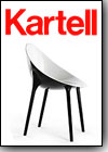 kartell_superimpossible_stuhl_titel.jpg