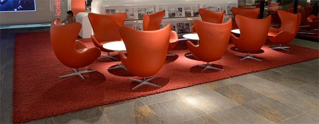 b.i.c-carpets_teppich_stone_4.jpg