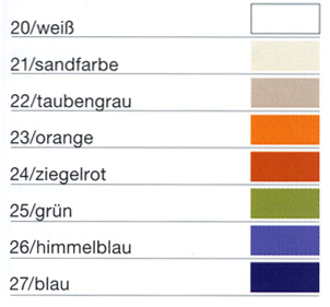 farben-pop-outdoor.jpg