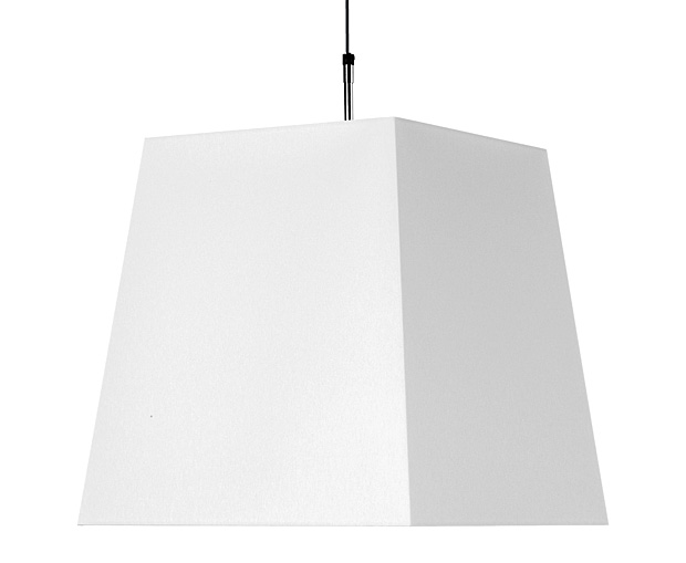 moooi_square_light_pendelleuchte_1.jpg