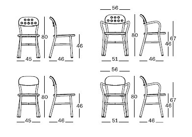 Sessel skizze kreative ideen f r design und wohnm bel for Ohrensessel cooper