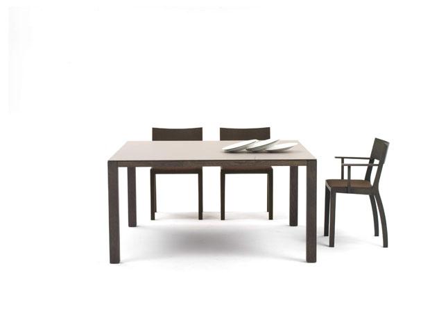 arco expression design willem van ast 1999. Black Bedroom Furniture Sets. Home Design Ideas