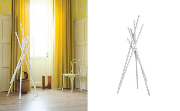 sch nbuch sticks design michael schwebius. Black Bedroom Furniture Sets. Home Design Ideas