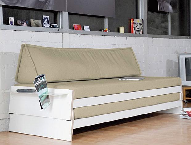 richard lampert bett l nneberga mdf design alexander. Black Bedroom Furniture Sets. Home Design Ideas