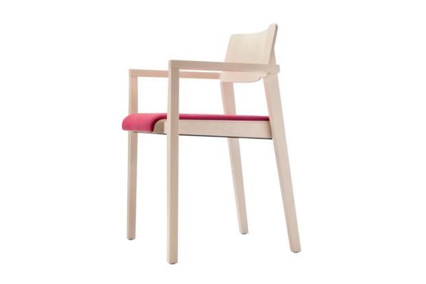 thonet 330 st holzstuhl design l ufer keichel 2012. Black Bedroom Furniture Sets. Home Design Ideas