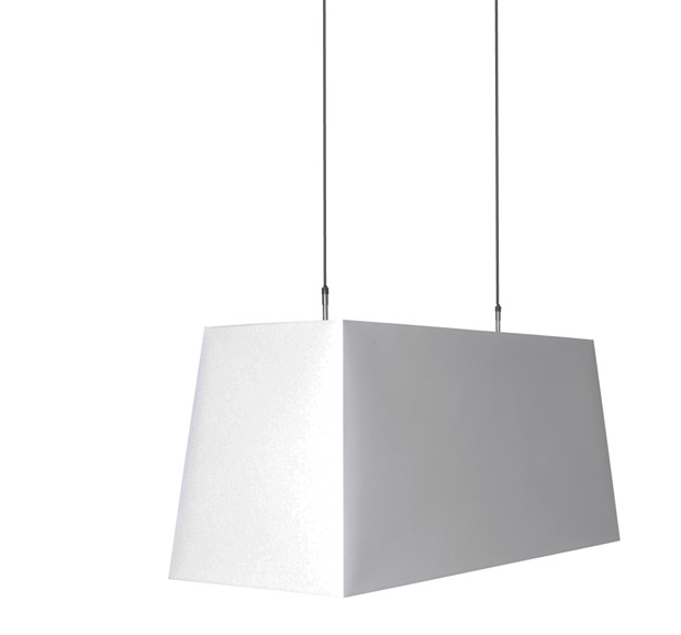 moooi_long_light_pendelleuchte_1.jpg