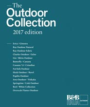 The_Outdoor_Collection_2017_pdf_pic.jpg