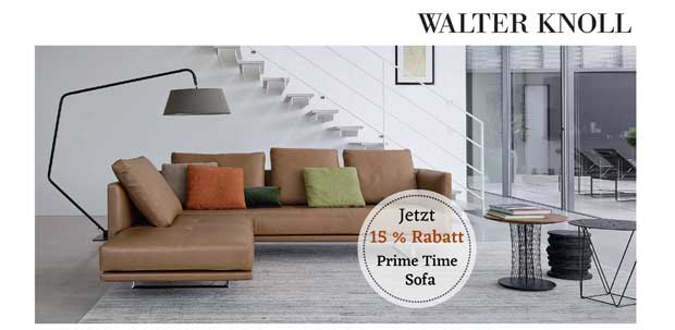 walter_knoll_prime_time_aktion_2019.jpg