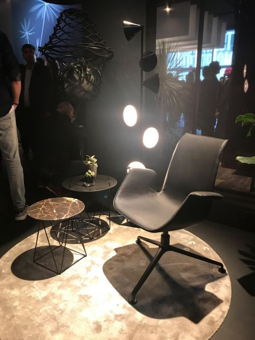 walter_knoll_sessel_fk_messe_mailand_2018.jpg