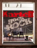 kartell_flyer_salone_del_mobile_2012.jpg