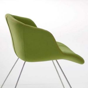 moroso_take_off_low_3.jpg
