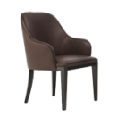 baxter_stuhl_decor_littel_armchair.PNG