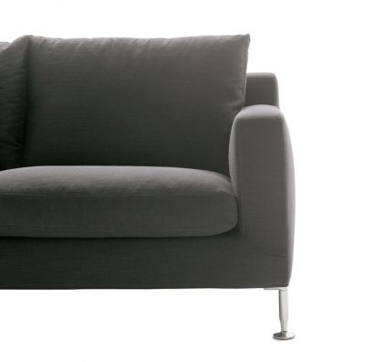 beb_harry_sofa_4.jpg