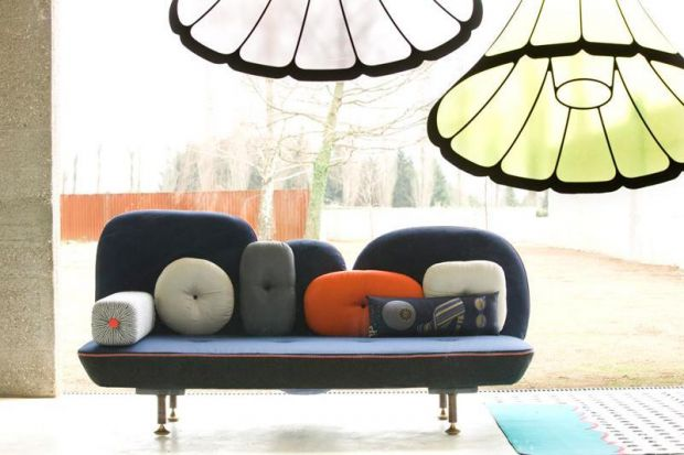 moroso_my_beautyful_backside_12.jpg