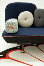 moroso_my_beautyful_backside_2.jpg