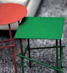 moroso_shanghai_tip_table_overview.jpg