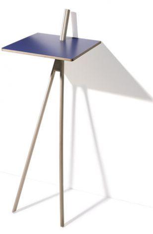 moormann der kleine lehner stehpult design j rg g tjems. Black Bedroom Furniture Sets. Home Design Ideas