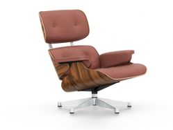Vitra-Lounge_chair_Palisander_brandy.jpg