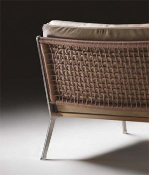 flexform_happy_chaise_lounge_detail.jpg