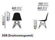 eames_plastic_side_chair_skizze_dsr.jpg