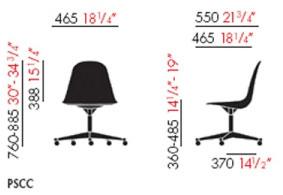 plastic_side_chair_pscc_skizze.jpg