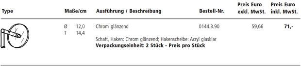 Sch nbuch haken 0144 design sch nbuch team for Rimadesio preise