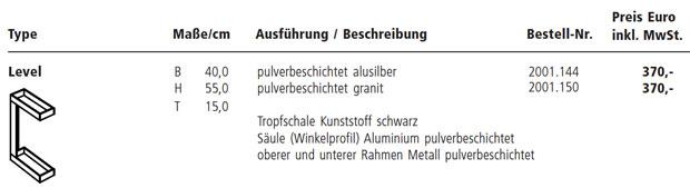 Sch nbuch lux design christian hoisl for Rimadesio preise