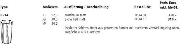 Sch nbuch 0514 design sch nbuch team for Rimadesio preise