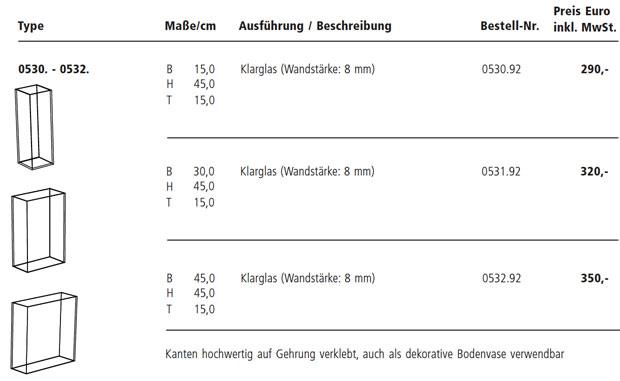 Sch nbuch 0530 0532 design dante bonuccelli for Rimadesio preise